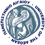 Cooperation image of University of the Aegean
